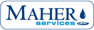 Maher Services